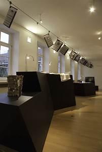 Wilhelm Wagenfeld Haus : kultur kontext stille stars ~ Eleganceandgraceweddings.com Haus und Dekorationen