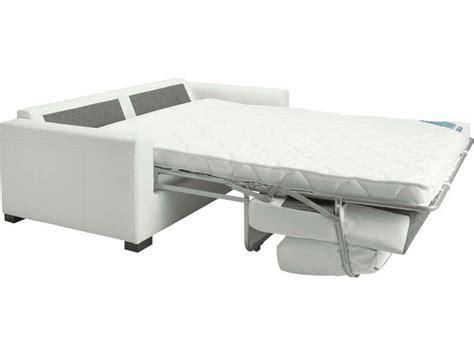 conforama canapé lit lit une place conforama great conforama lit une place lit