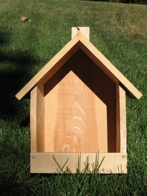 nest box birdhouse plans bird house plans  bird house kits bird houses diy