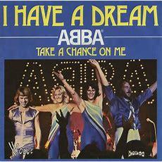 Abba Collection