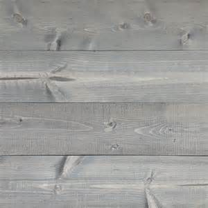 Distressed Laminate Flooring Home Depot by Timeline Wood 11 32 In X 5 5 In X 47 5 In Distressed