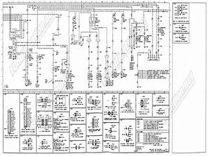 Xs650 Wiring Diagram For 1979
