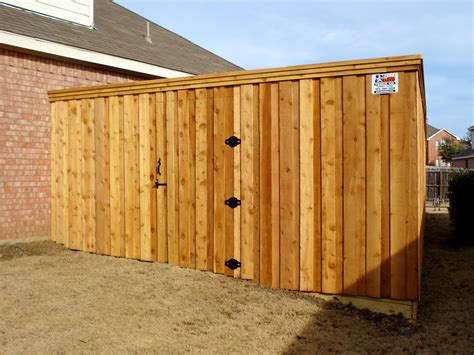 wooden fence gate designs wooden fence gate wooden fence designs wood and attention to detail are what make wooden fence