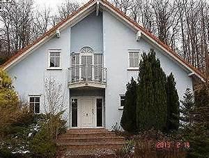 Haus Kaufen Kreis Kaiserslautern : h user kaufen in mehlbach ~ Orissabook.com Haus und Dekorationen