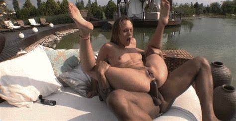 Little Master Sex And Destroyed By Doc Blondes Stepmother Wife Kings