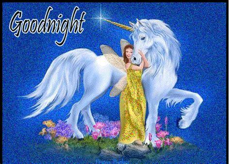 awesome good night angel image funnyexpo