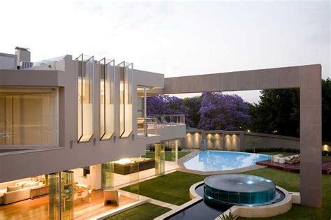 Johannesburg Property, South Africa