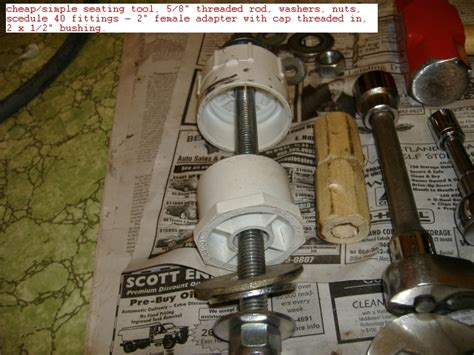 washer dryer width appliancejunk com bearing tool