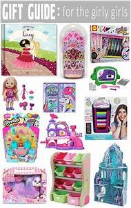 1000 images about Gift Ideas for Girls on Pinterest