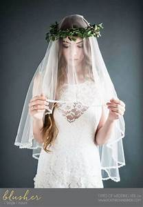 Different types of wedding veil southbound bride for Types of wedding photography