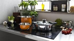 Mobili ad angolo per cucina funzionalit elegante for Mobili per cucina ad angolo