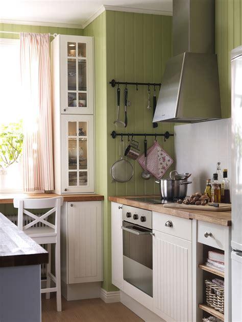 Die Besten 25 Küche Farbe Ideen Auf Pinterest Plus Cool