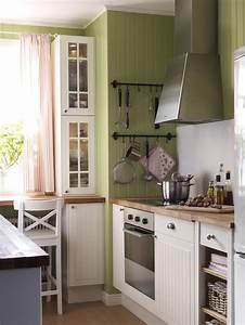 Garten Küche Ikea : die besten 25 ikea k che ideen auf pinterest ikea ~ Lizthompson.info Haus und Dekorationen
