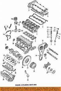 Mazda Mx3 Engine Diagram