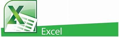 Excel Taller Icono Calculo Conferencia Planilla Analista