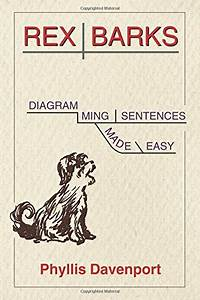 Top 10 Best Grammar And Diagramming Sentences 2018