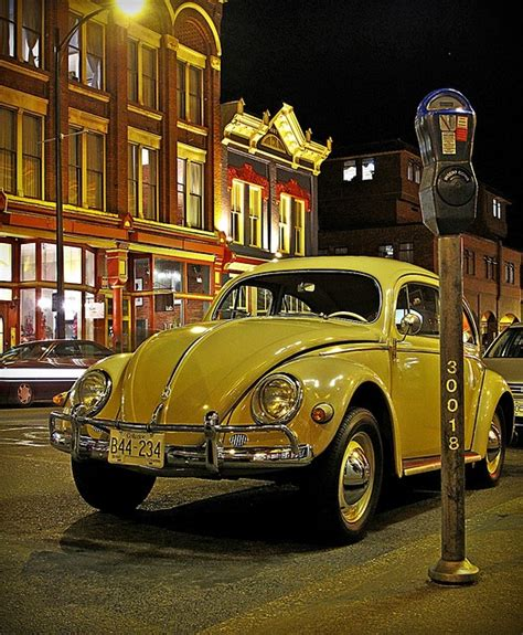 punch buggy car yellow 27 best images about punch buggies on pinterest