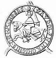 Albert III von Namur b. 1035проц d. 22 јун 1102 - Индекс ...