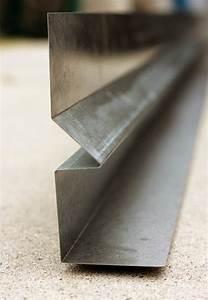 Deck Flashing Frenzy | Metal Mania | Drip Edge | Diato ...  Flashing