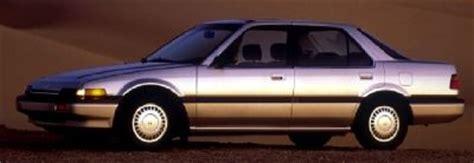 how petrol cars work 1990 honda accord head up display 1986 1987 1988 1989 honda accord howstuffworks