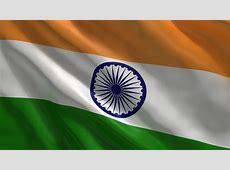 Bandera, india, flag, bandera india, india flag, flags
