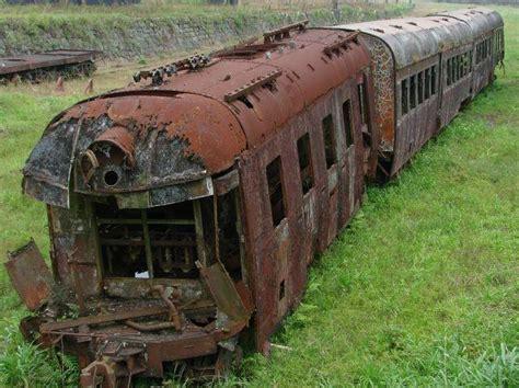 rusty train rust simple english wikipedia the free encyclopedia