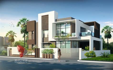 bungalow elevation joy studio design gallery