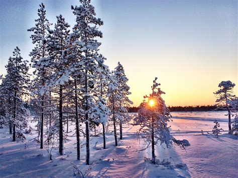 Wallpaper Photos Of by Finland Wallpapers High Quality Free