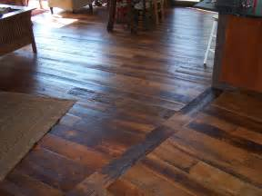 reclaimed wood flooring black 39 s farmwood