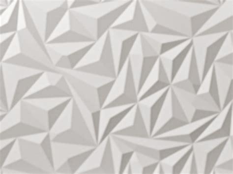 hexagon floor tiles 3d wall angle ceramic tiles from atlas concorde architonic