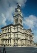 Government of Louisville, Kentucky - Wikipedia