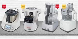 Beautiful Robot Cucina Kenwood Cooking Chef Photos Home Ideas Tyger Us