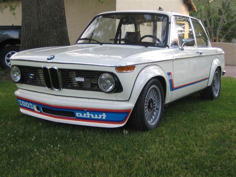 Bmw 2002 Turbo Bmw 2002 Turbo Pictures Johnywheels