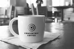 Founded in 1904, ronnoco coffee is a midwest owned and operated company that is proud to provide a full coffee program, including coffee and. Ronnoco Launches Concentric Coffee Brand With Sustainability Pitch - News - Guangzhou Jetinno ...