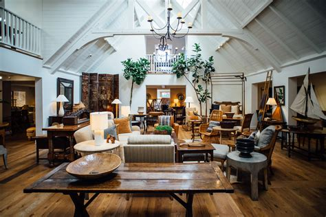 rose tarlow unveils  furniture lcdq