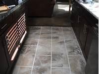 concrete floor tiles tucson concrete tile | Decorative Concrete Flooring Overlays
