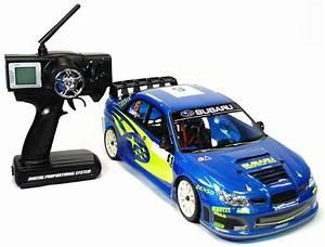 Rc Auto : bestuurbare electro auto rc auto radiografische auto ~ Gottalentnigeria.com Avis de Voitures
