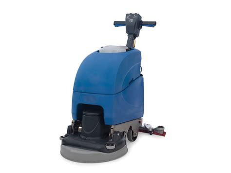 Best Floor Scrubber Home Use by Tt 455os Floor Scrubber Floor Scrubbing Machines