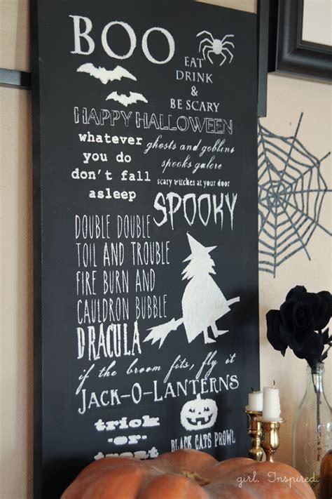 halloween archives girl inspired