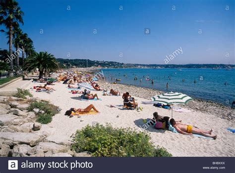 Beaches In Southern France Near Bandol Lively Holidays