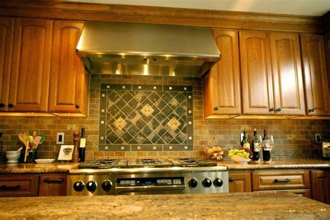 kitchen backsplash design ideas in nj design build pros