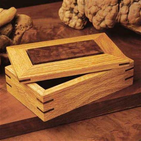 box plans   build diy woodworking blueprints