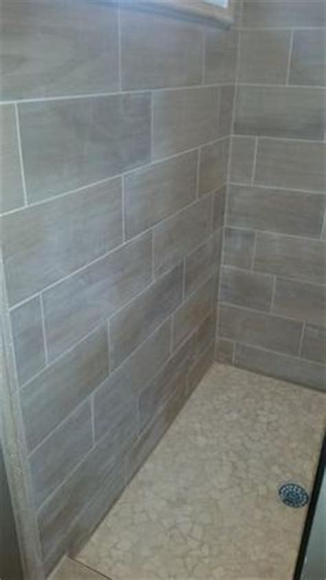 daltile  chenille white limestone  hex mosaic