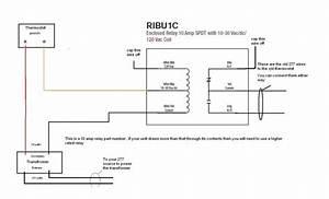 2006 Saturn Ion Blower Motor Wiring Diagram : york hvac blower relay wiring best diagram collection ~ A.2002-acura-tl-radio.info Haus und Dekorationen