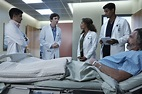 Watch The Good Doctor Episode 1 Online Free - No Sign In ...
