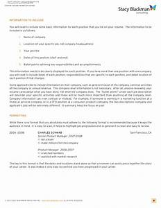 what needs to be included in a resume resume ideas With what needs to be included in a cover letter