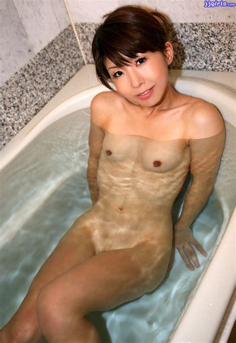 Suwano Shiori Nude Photo Picture Image And Wallpaper