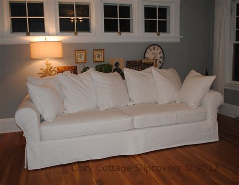slipcovers for sofas with loose cushions slipcovers for pillow back sofas loose back sofa