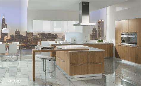 german kitchen designs matthew furniture kuhlmann german kitchen designs 1214