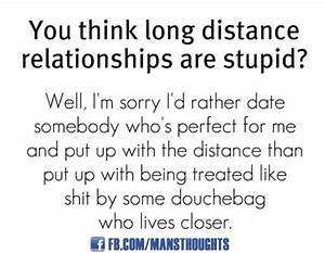 Long Distance Love Quotes For Him From Her. QuotesGram